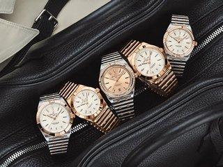 Replica Schweizer Uhren - lohnt sich kaufen oder nicht ?