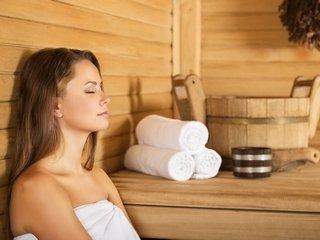 Аксессуары для бани: практичность, удовольствие, эстетическая привлекательность