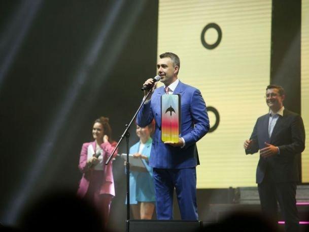 «Студенческая весна стран СНГ» пройдет в Татарстане в 2022 г.