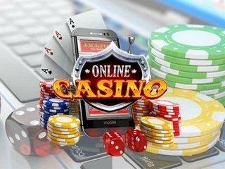 Рейтинг онлайн казино по отзывам - реалии 2021 года