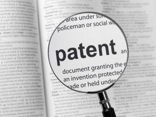 Аннулирование патента на полезную модель: основные моменты