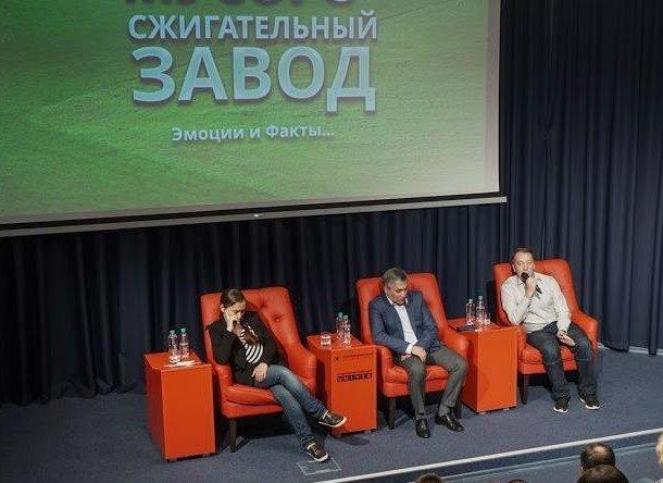 Запуск казанского завода по термической переработке мусора отложен из-за пандемии