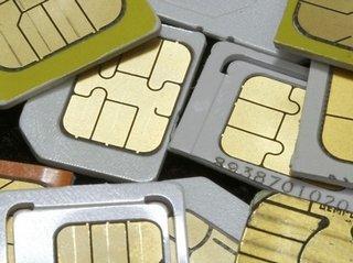 Временные номера для СМС-регистрации от HotTelecom