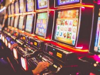 Где узнать все об онлайн казино?