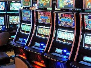 Чем казино ТТР официальный сайт удивляет игроков?