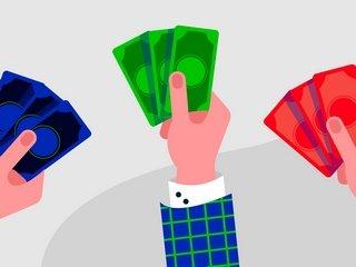 Как выгодно получить займ в МФО