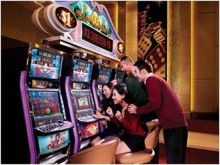 Круглосуточный азарт в казино Вулкан 24