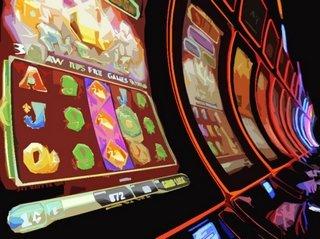 Сайт www.playfortuna.ru.net: почему любят играть в казино Плей Фортуна?