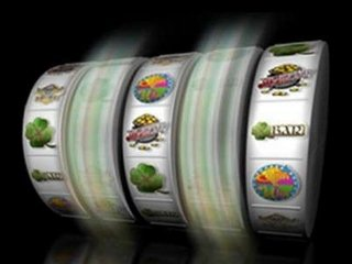 Слотокинг - признано самым честным онлайн казино в Украине
