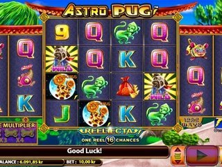 Чем интересно игрокам Joy casino?
