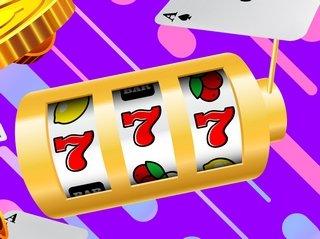 Фреш казино: приходите за крупными выигрышами
