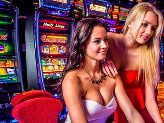 В казино Победа побеждать в играх могут даже новички