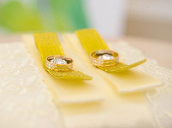 В День семьи в Казани будет зарегистрировано 88 браков