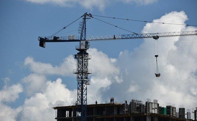 В РТ на 25% выполнены работы по проекту «Формирование комфортной городской среды»