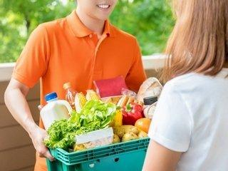 Vkus-Vkus - продуктовый интернет магазин Вкуснее Вкусного с доставкой почтовыми службами