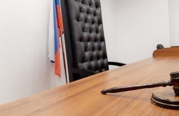 Суд не стал арестовывать замглавного инженера аквапарка «Ривьера»