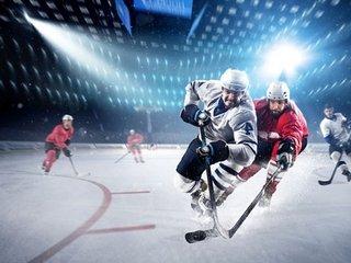 Какие преимущества имеют онлайн ставки на хоккей