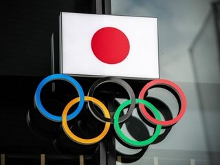 Олимпиада 2021: чего мы ждем?