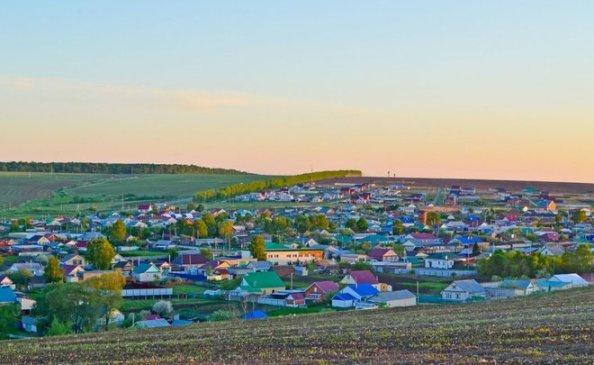 В районах Татарстана выявили коррупцию