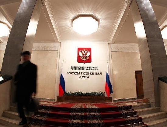 На выборы в Госдуму выдвигаются 57 кандидатов-одномандатников от Татарстана