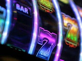 Казино Победа – побеждайте в проверенном казино