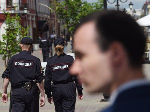 В Татарстане в ходе операции «Мак» изъято почти 1,5 кг наркотических средств