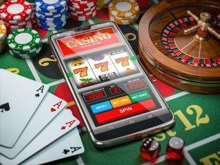Виртуальное казино Вулкан Россия на реальные деньги