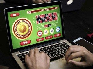 Онлайн казино Плей Фортуна приглашает разбогатеть
