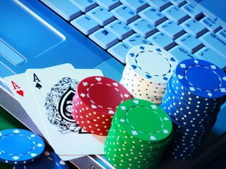 Деньги ждут вас в онлайн казино Фараон