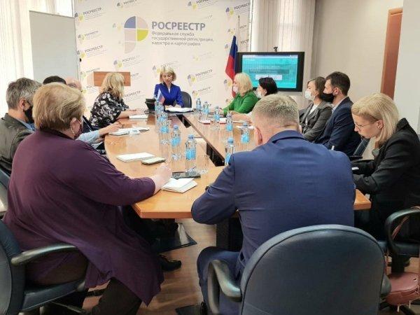 На сельскохозяйственной микропереписи в Татарстане впервые опробуют планшеты для ВПН