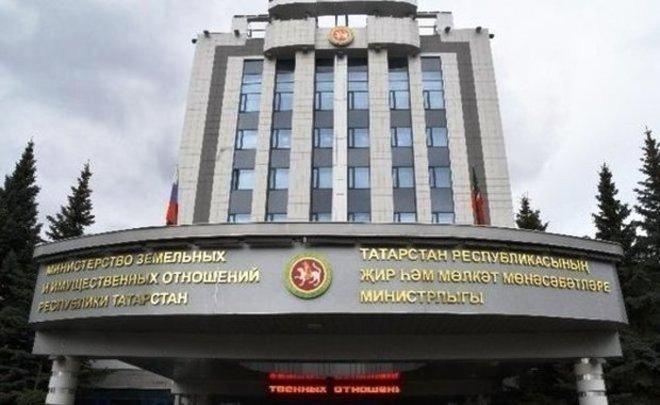 В Татарстане обеспечили землей 40,5 тыс. многодетных семей