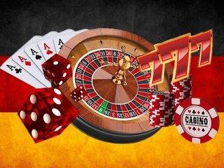 Игровое заведение Адмирал: почему казино достойно вашего внимания?