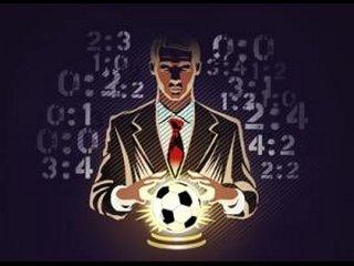 Нужно ли изучать прогнозы на футбол?