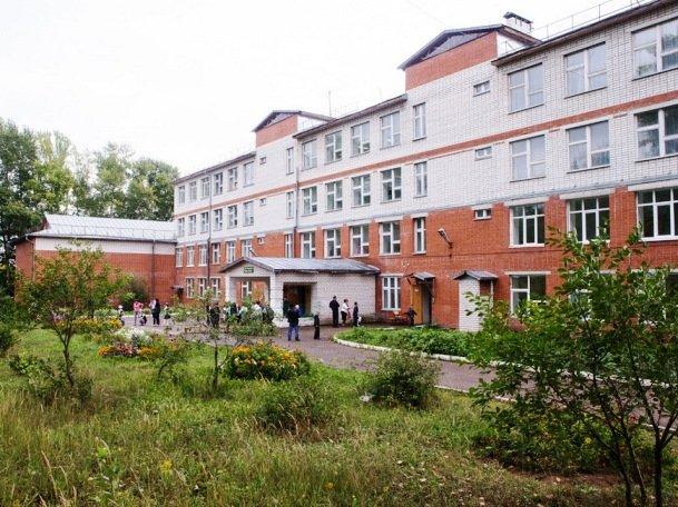 Казанцы помогут школьникам из многодетных и неполных семей подготовиться к учебному году