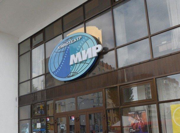 В Казани  пройдет Международный фестиваль мусульманского кино