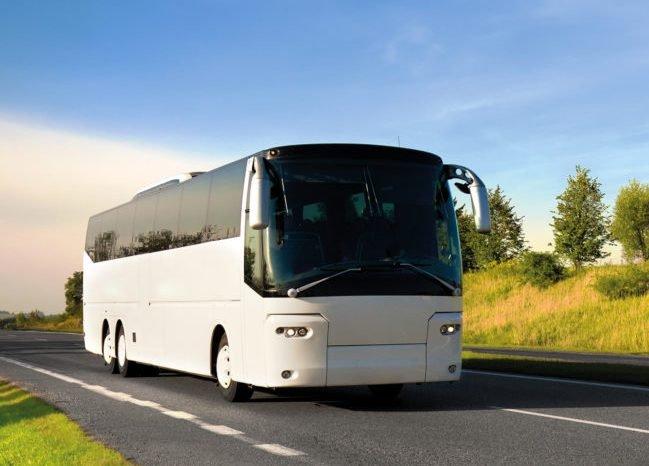 В маршрут молодежного автобуса  войдут села и деревни Татарстана