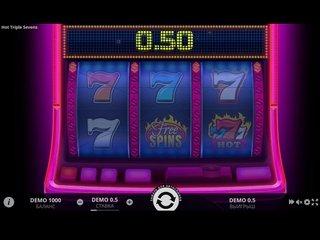 Во что сыграть в Адмирал Х казино?