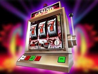В казино Адмирал Х вас ждет масса позитива и крупные выигрыши