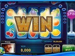 Джойказино – лучший выбор казино