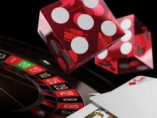 Что можно сказать про официальный сайт Eldorado Casino