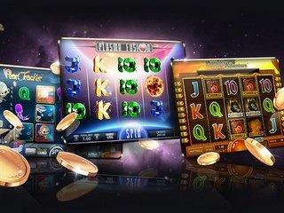 Казино Рокс: интересные возможности для любителей азарта