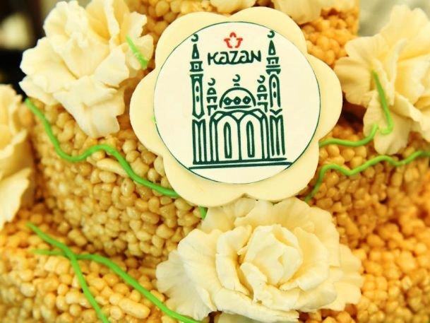 Гостей гастрономического фестиваля «Вкусная Казань» обучат секретам татарской чайной церемонии