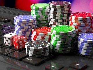 Вулкан 24: казино с интересными возможностями