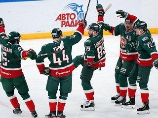 Главные спортивные события Казани на вторую половину 2021-го года