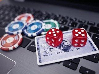 Вулкан Россия казино: игровые слоты и масса бонусов