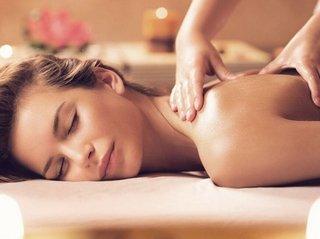Как массаж стал массовым явлением