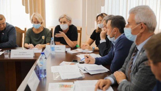 Понятие «обманутые дольщики» в Казани исчезнет раз и навсегда