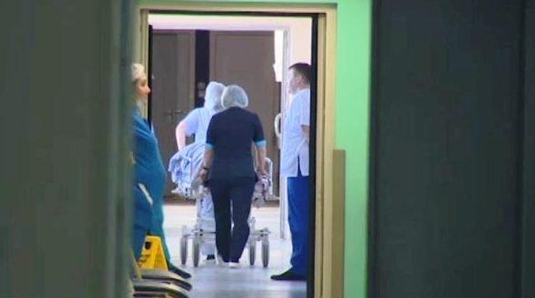 Изменилась процедура захоронения погибших от коронавируса в Казани