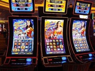 Обзор азартных игр от Casino Zeus в Нидерландах